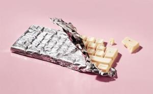 the_white_chocolate_by_murat-suyur